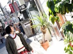 【阿部乃みく 画像】セクロス大好きな美少女のhaめドり特集!!