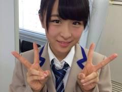 【悲報】川本紗矢から学ぶ芸能界と東京の恐ろしさwwwwwww