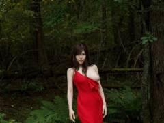 元AV女優の沖田杏梨が、ユーチューバーになると宣言して活動をはじめたようです。