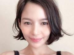 Rio(柚木ティナ)のAV発売停止!!