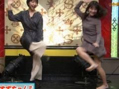 山本里菜がサンジャポでパンモロダンスを披露wwwww
