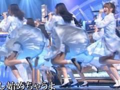 日向坂のパンモロ「日本レコード大賞」まとめたったわwwww