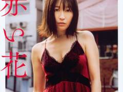 小野真弓さん(36) 「にんげんだもの、私だっていつもエロいこと考えてます。彼氏募集中」と大胆告白