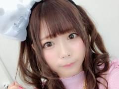 元アイドルAV女優・羽咲みはる(25)がツインテールの日のツインテールを画像が可愛いと話題に