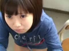 【ロリ動画】アウトー!!パイパンロリ美少女を次々レ●プする鬼畜動画