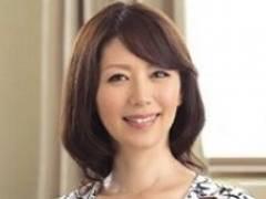 ■【無修正】翔田千里 超美熟女が男優のSPテクで一瞬にしてアクメに達する痴態がこれ!