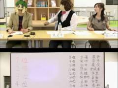 文春記者「横山総監督はワイルド系が好き」「総選挙16位から7位のメンバーの中にマスコミ関係の人間とデキてる人がいる」