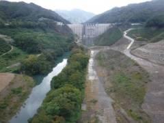 【悪夢の民主党政権】八ッ場ダム、完成していなければ利根川水系は全滅 「民主党政権つぶれてくれてありがとう!」