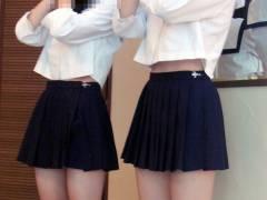 【体験談】年上の女の子にイタズラされた小学校時代の思い出