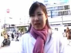 大絶叫パート人妻!4Pハードセックスに潮吹き三連発顔射で悶絶する熟女