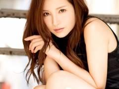 小野夕子 グラマラスな美巨乳美女画像