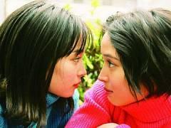 広瀬アリス、妹すずとの決定的な姉妹格差。