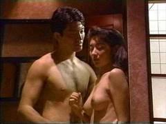 常盤貴子、濡れ場での乳首ヌードがエロい!見知らぬおっさんにおっぱいを見せることにまったく抵抗がない模様www