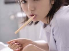 【過激画像】欅坂46卒業発表の今泉佑唯、初写真集発売!アイドル集大成!!