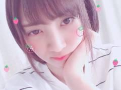 AV女優・辻本杏が引退