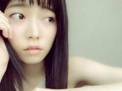 【悲報】島崎遥香さん暇すぎて精神を病んでるご様子