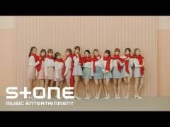 【動画】 IZONEのデビュー曲『La Vie en Rose』MV公開!!神曲キタ━━━━(゚∀゚)━━━━!!