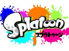 人気ゲーム「スプラトゥーン」がAV実写化