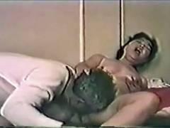 無】【個人撮影】ジジババのおマンコ見るもおぞましき性欲の果て篇!!