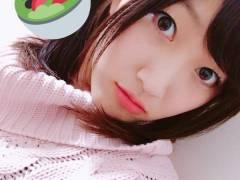 【画像あり】なぜお前らはNMB48上枝恵美加に興味を持たないのか?