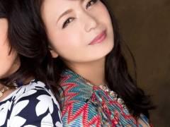 AV女優の三浦恵理子さんみたいな人に甘えたい