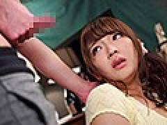 無料エロ動画 七夕に巨乳の神咲詩織ちゃんが彼氏の友達のチンポに興奮し寝取りセックス