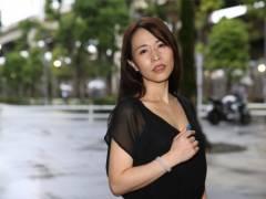 人妻AV女優・井上綾子がラップが電子ドラッグみたいでヤバイ件