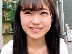 18歳激カワ美少女さんがイキたがりのヤリマンビッチだった事実(; ・`д・´)
