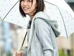 看護学校に通う岡山出身の19歳が自分の妄想をエロエロに曝け出します!