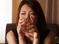 ◆酔っ払った可愛い奥様をオモチャ責め