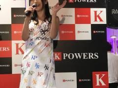 【過激画像】NMB48矢倉楓子そっくりなAV女優を発見したったwwwwww