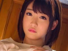 七瀬美羽(ななせみう)AVデビュー!