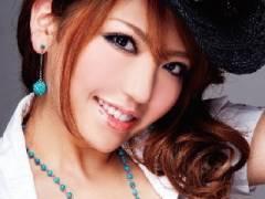 Girlicious 07 feat.CHINA 西野ちな