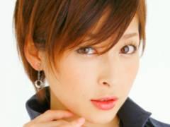 【悲報】元AV女優、夏目ナナさんの現在の姿がヤバすぎる(画像あり)
