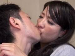 母子交尾 【奥州路】 秋吉多恵子