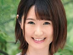 大城雪乃(おおしろゆきの)AVデビュー!