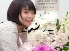 どすけべ小動物と呼ばれているAV女優・戸田真琴が「サーバルちゃん」のコスプレをした結果