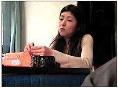 【ヘンリー塚本】弟の部屋でオナホールを発見してムラムラする姉!今井ゆり
