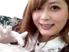 【痴女】「射精のお時間ですよ♡」ムチムチFカップ巨乳の小悪魔メイドお姉さんがパイズリ手コキで搾精プレイwさとう遥希
