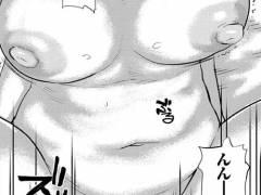 【ぽちゃ姫肉姦】幼馴染に否定され引き篭もりになった委員長【長谷円】