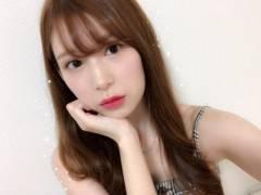 """""""小嶋陽菜""""似てるAV女優・明里つむぎ、チャイナドレス姿が可愛い件"""