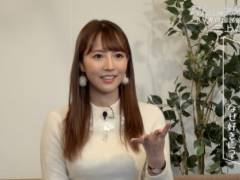 AV女優・三上悠亜、初恋相手は学校のガラスを割るDQNだった件