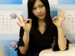 【画像】HKT48田中美久ちゃんの韓国で済ませてきちゃった感wwwwww