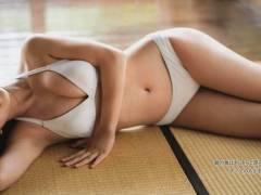 【過激画像】SKE48小畑優奈のグラビアが凄いと話題にwwwwwwww