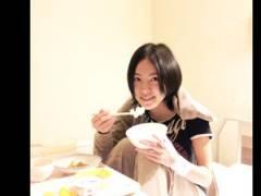【悲報】総選挙1位の松井珠理奈さん(21)、ガチで入院していたwwwwwwwwwwwwww