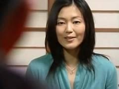 【ヘンリー塚本】浮気した夫への仕返しにスワッピングに単身参加する妻 浅宮ゆかり 東早苗