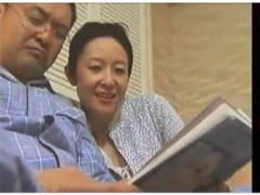【おっぱい】ヘンリー塚本・結婚生活三十年!夫婦交換でマンネリの解消です。