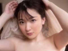 鷲尾めい(わしおめい) AVデビュー!(筧ジュン)
