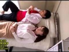 西川ゆい 多感な男子生徒を傷つけた代償は夫の前での輪姦劇!