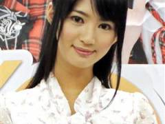 AV女優・麻生希の覚醒剤を通報したのは神崎かおりさんだった!?